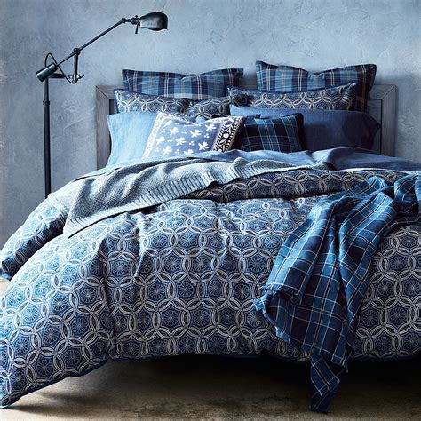 Ralph Bedding Collections Bloomingdales by Ralph Artisan Loft Collection 100 Exclusive