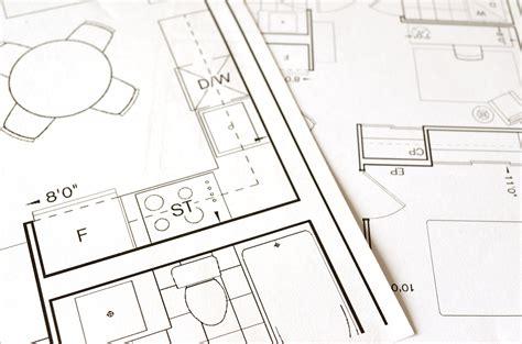 blueprint design free free stock photo of architect architecture blueprint