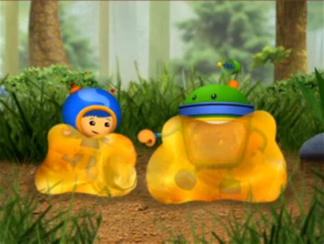 image we're trapped.png team umizoomi wiki