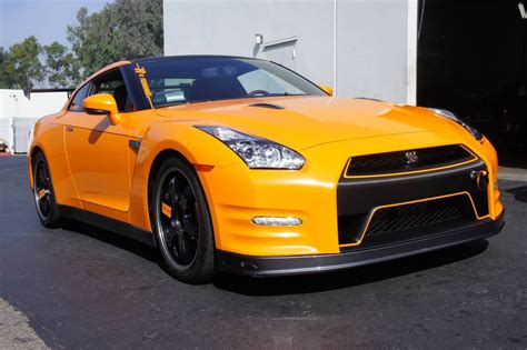 nissan gtr black edition body 2014 nissan gt r black edition by the r s tuningtuningcult