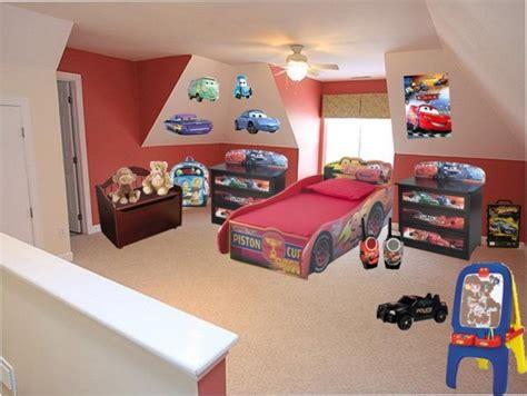 disney boys room 17 best ideas about disney cars bedroom on disney cars room car bedroom and boys