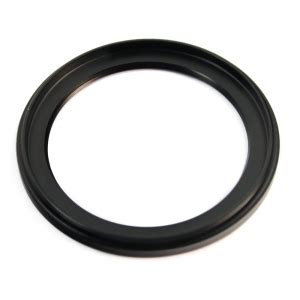 Jc02 72 67mm Step Ring Filter Adapter 72 58mm step filter ring adapter best deal shopping now 8ww