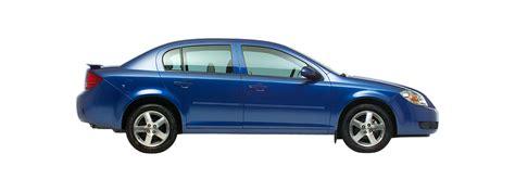 cobalt paint codes chevy cobalt forum cobalt reviews autos post