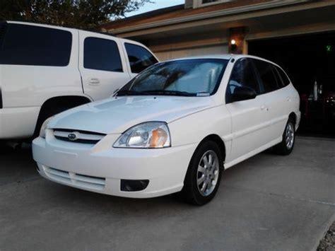 2003 Kia Cinco Mpg Find Used 2003 Kia Cinco 1 6l 5 Door In Albuquerque