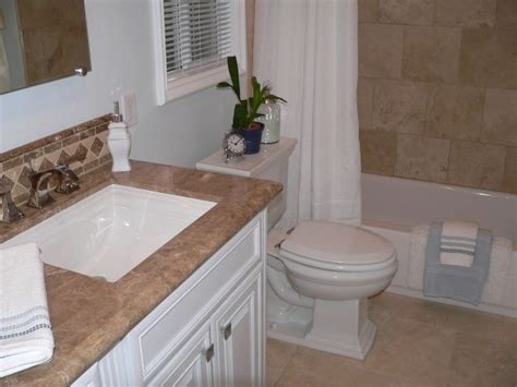 Small Bathroom Updates by I Like This For A Small Bathroom Update For The Home
