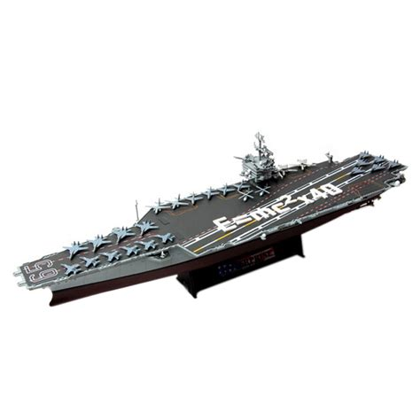 1 700 american enterprise cvn 65 uss enterprise aircraft