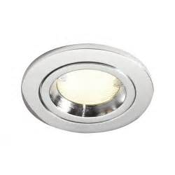 ceiling lighting recessed lighting recessed lighting kits