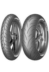 Motorradreifen Preise by Motorradreifen Zu Top Preisen Kaufen Reifen