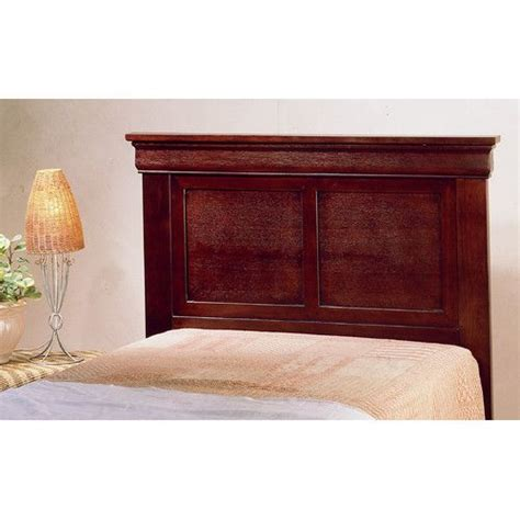Cherry Wood Headboard by Cherry Wood Headboards Bed Mattress Sale