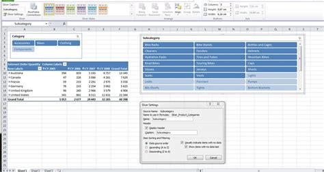 excel slicer themes schedule excel calendar template 2016