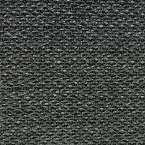 jackson fabric graphite jacksongraphite warwick