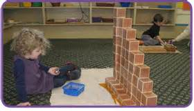 ithaca college themes and perspectives curriculum namaste montessori school offers toddler