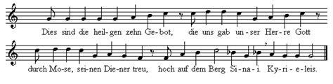 Lied Hoch Sollst Du Leben An Der Decke Kleben by 4bibeln