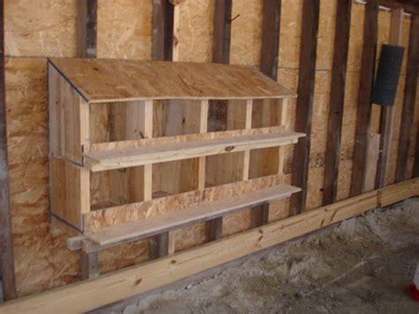 chicken coop plans free woodworking