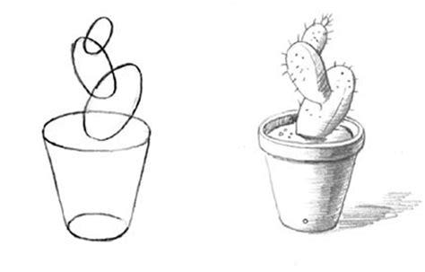 imagenes de objetos faciles para dibujar dibujos artisticos faciles de dibujar imagui