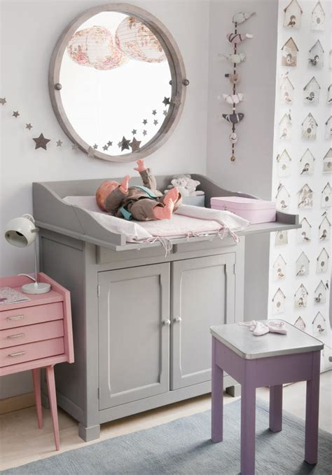 Vertical Changing Table Baby Changing Tables Galore Ideas Inspiration