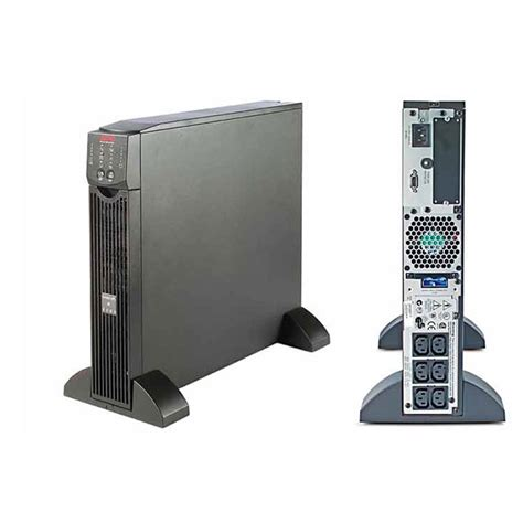 Baterai Ups Apc 1000 apc smart ups on line 700 watts 1000 va surt1000xli only 163 547 50 extera direct