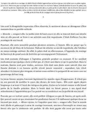 Choisie par le cheikh pdf ekladata - Notices et PDF gratuits