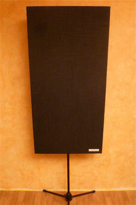 pannelli acustici soffitto pannelli acustici fonoassorbenti a soffitto e a parete