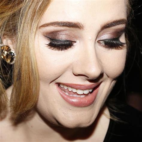 Makeup Adele makeup ideas 187 adele without makeup beautiful makeup ideas and tutorials