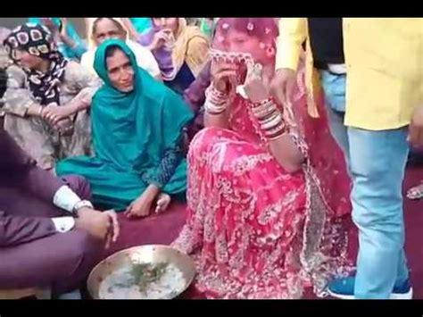 sapna choudhary dance haryana dance haryana dance doovi