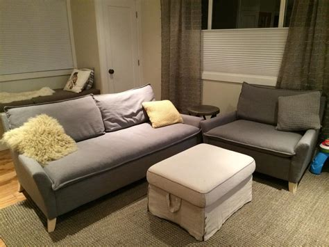 bliss couch west elm bliss down filled sofa and chair from west elm victoria