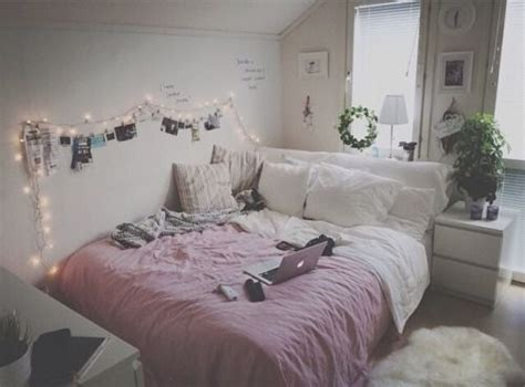 fansite cozy bed tumblr 1000 ideas about tumblr bedroom on pinterest tumblr