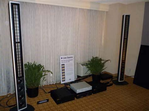 Speaker Wisdom wisdom audio stereophile