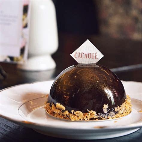 Nulis Alamat Salah Di Lop Coklat by 11 Restoran Coklat Paling Enak Di Jakarta