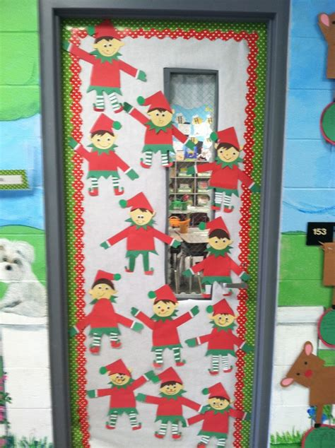 christmas decoration design world class 17 best images about projects and bulletin board display ideas on reindeer