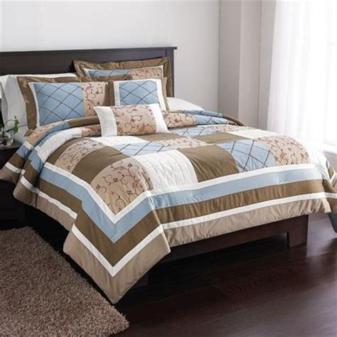 millano collection 174 brisbane bedspread set sears