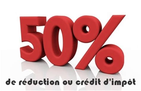 Credit Impot Formation Dirigeant Exercice Decale Formation A Domicile Cours De Piano Synth 233 Tiseur Solf 232 Qe Formation Informatique