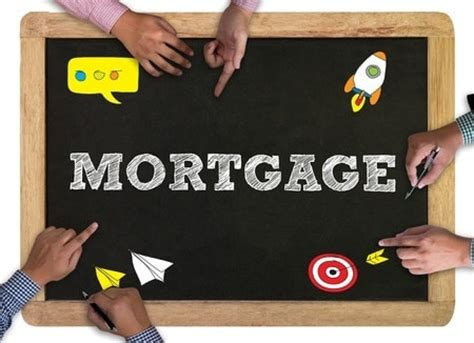 the ideal mortgage candidate sonoma county mortgages