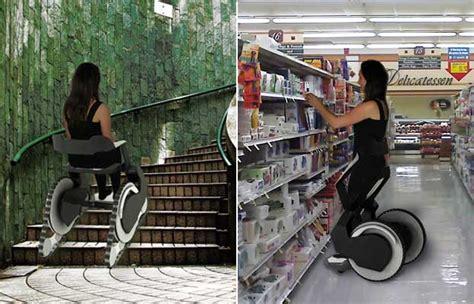 sedie per disabili per scendere scale sedia per salire le scale per disabili carrier 187 scale per