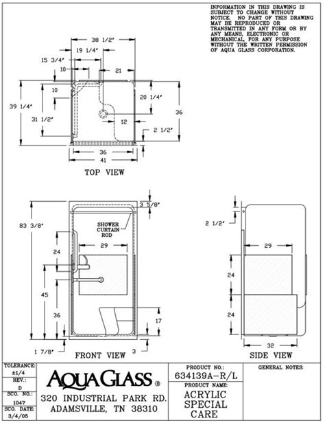 Shower Valve Location by Bathroom In Diagram Bathroom Get Free Image About