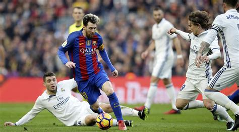 barcelona real madrid real madrid vs barcelona 10 incredible facts about