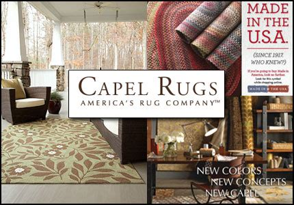 capel rugs greenville 50 for 150 gift certificate toward any rug at capel rugs in greenville gt rocketgrab