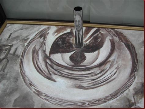 R D Painting by A Secret Painting Of J R D Tata Parsi Khabar