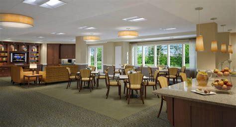nursing home design trends nursing home design trends best 25 trends map ideas on