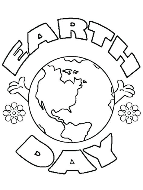 earth day coloring pages crayola earth day coloring worksheets earth day coloring sheets