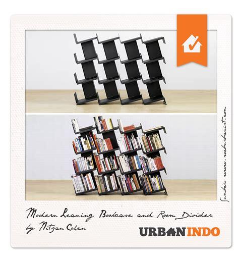 3 inspirasi desain cara membuat rak buku dari kardus bekas inspirasi rak unik untuk buku anda 3 urbanindo rumah