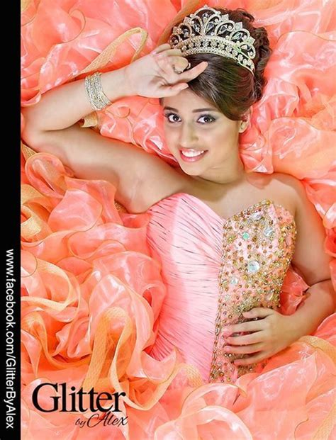 quinceanera themes ideas coral 16 best images about coral mint green quinceanera theme on