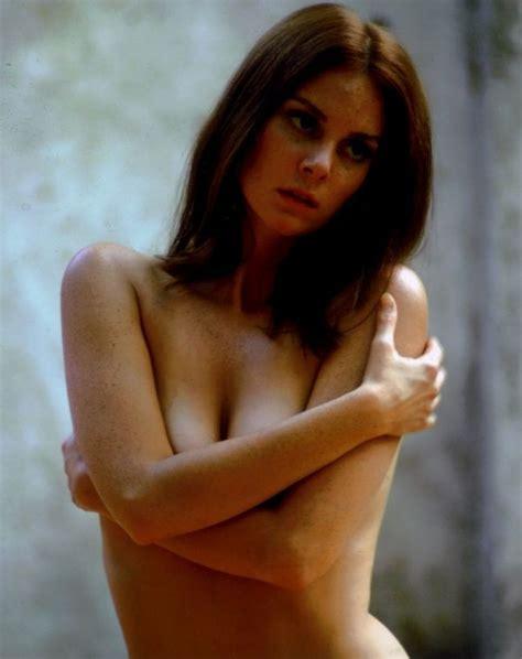 actress lesley ann warren 37 best images about leslie ann warren on pinterest