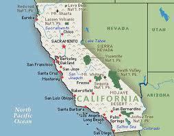 California 2 In1 democrazia referendum california usa quorum zero e pi 249