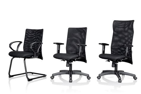 bench office address office chairs best ergonomic premium and executive