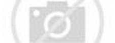 Harga Toyota Avanza 2013 Daftar Harga Mobil Baru Dan Mobil Bekas/page
