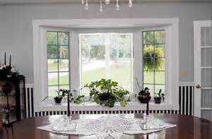 Bay Bow Windows Pictures