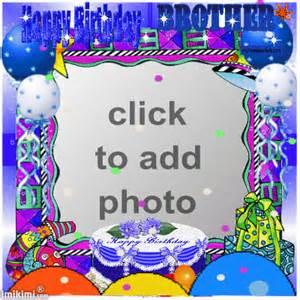 Latest hd wallpaper online happy birthday brother wish hd wallpaper