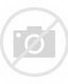 Baju Gamis Pesta Farisa Brokat P1023 - Busana Muslim Pesta