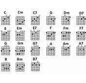 GUITAR LOVERZ 143  Chords Details